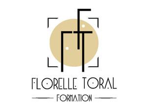 FLORELLE TORAL FORMATION