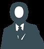 logo_bio_miccam.png