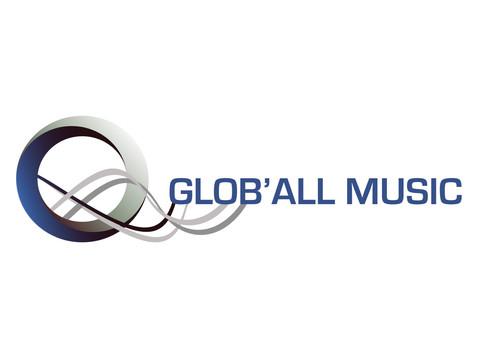 GLOB'ALL MUSIC