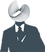 logo_art_miccam.png