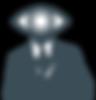 Logo-Miccam-IDENTITE-VISUELLE.png