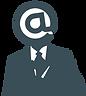 logo_contact_miccam.png