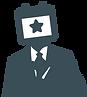 logo_event_miccam.png