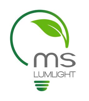 MS LUMLIGHT