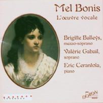 Mel-Bonis-CD_edited.jpg