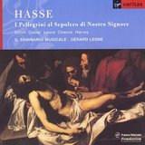 Hasse-Seminario-CD.jpg