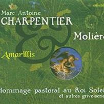 Charpentier-Molière-CD.jpg