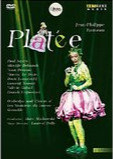 Platee-DVD_edited.jpg