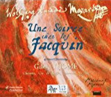 Soiree-Jacquin-CD_edited.jpg