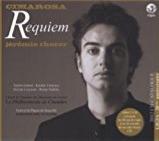 Cimarosa-Requiem-CD_edited.jpg