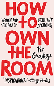 Public Speaking and Women