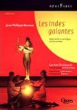 Indes Galantes-DVD_edited.jpg