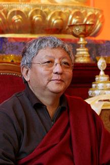 Lama Jigmé Rinpoché.jpg