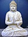 Statue de Bouddha.jpg