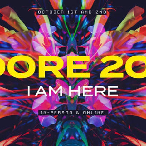ADORE Women's Conference