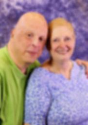 Janice & Stewart.jpg