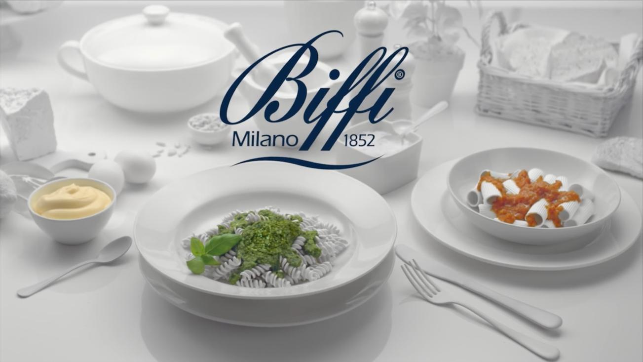 Biffi Milano