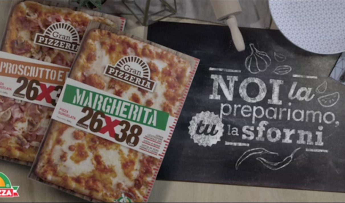 ItalPizza