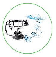Покупка воды. Питьевая вода с доставкой по всем районам ежедневно. Быстрая доставка воды. Срочная доставка воды. Вода для офиса. Вода для дома. настоящие отзывы о воде.