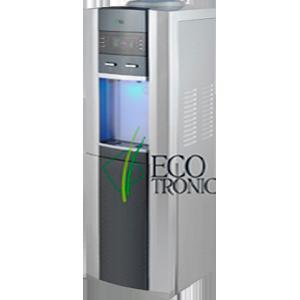 Кулер для воды Ecotronic G2-LFPM carbon с холодильником