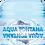 Thumbnail: Артезианская вода с Карельского перешейка, глубина 185 м.
