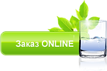 zakaz-online.png