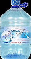 Питьевая вода без залога 19 лит