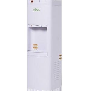 Кулер для воды VIVA 7LIECH-W white