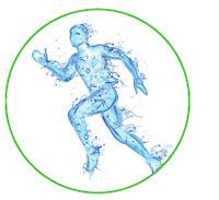 Вода без залога за тару. Качество воды питьевой в бутылках по 19 литров. Состав воды. Минерализация воды. Вода полезная для здоровья.