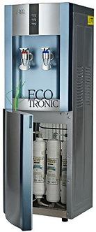 Пурифайер напольный Ecotronic H1-U4L