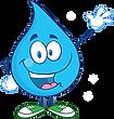 Серебряная вода Aqua Silver.