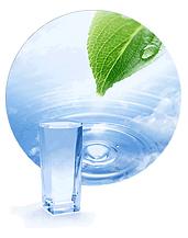 Чем полезен стакан воды натощак каждое утро?