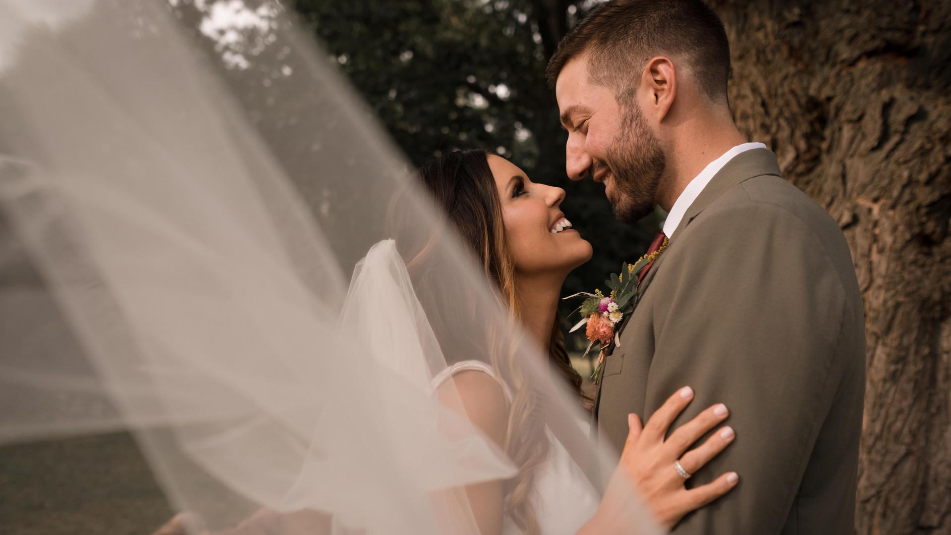 43_erin+charlie_livonia-backyard-wedding