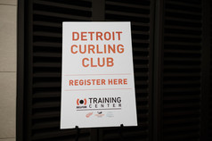 7-detroit-red-wings-winterfest_detroit-curling-club_2019_nicole-leanne-photography (6 of 262)