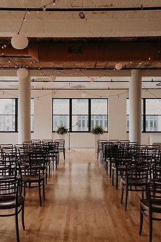 Cliff Bells_Detroit-Wedding-Venues_Nicol