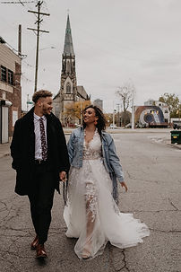 Detroit-Wedding-Inspiration_Eastern-Mark