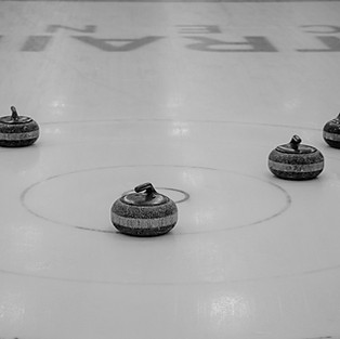 Detroit Curling Club
