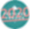 BFW2020_featvend_1.png