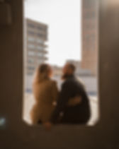 detroit-engagement-photography_the-z-lot