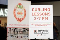 10-detroit-red-wings-winterfest_detroit-curling-club_2019_nicole-leanne-photography (86 of 262)