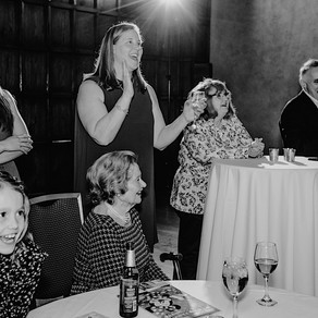 CHERISHING FAMILY // MEADOW BROOK HALL // BIRTHDAY CELEBRATION
