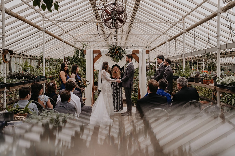 Lifestyle documentary wedding photography Photographed by Nicole Leanne Photography.