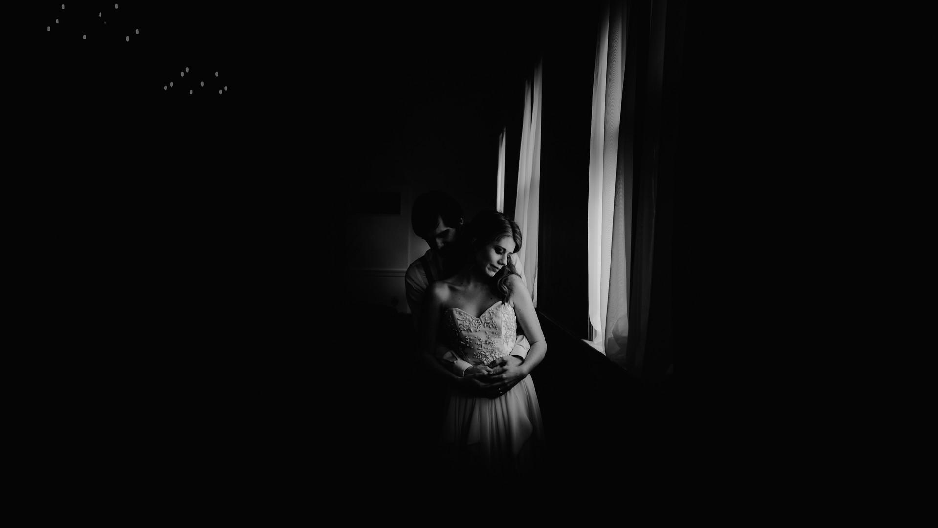 spring_wedding_metro_detroit_nicole-lean