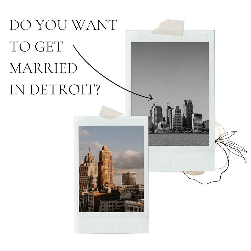 01_Detroit-wedding-venue_10-things-to-co