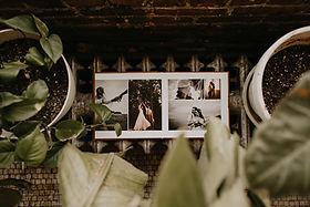 photography-studio_heirloom-wedding-albu