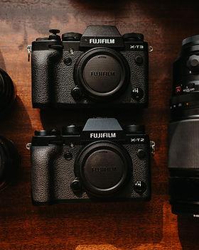 Fujifilm-Photography-Gear_Nicole-Leanne-