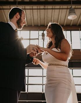 Eastern-Market-Wedding_Detroit-Wedding-P