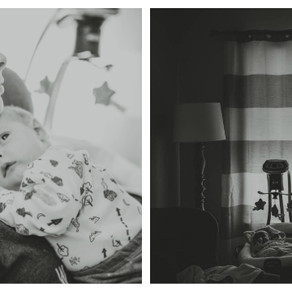 INFANT JOY : LIFESTYLE PHOTOGRAPHY