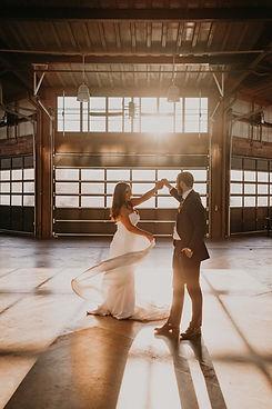 Eastern Market_Detroit-Wedding-Venues_Ni
