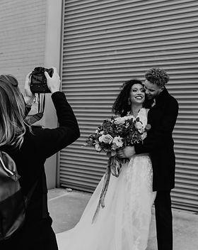 Behind-The-Scenes_Detroit-Wedding-Photog
